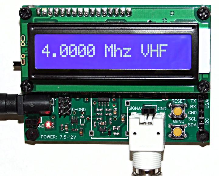 Prototype final de Freq_LF_HF